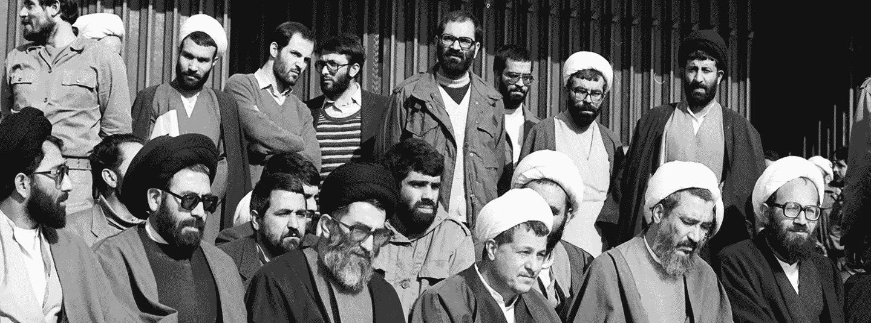 معرفی بنیاد دکتر حسین سبحانی نیا